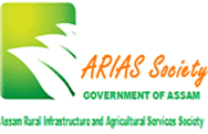 ARIAS-Society-Career-Guwahati