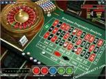Wie gewinnt roulette im casino