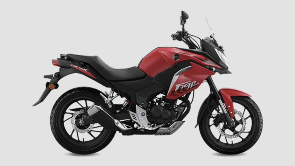 2021 honda NX200, 2022 honda NX200,honda nx200 launch date in india,honda nx200 india,honda nx200 price, honda nx200 price india,honda nx200 price in nepal, honda nx 200 mileage,honda nx 200 seat height,honda nx200 specs,honda nx200 adventure bike