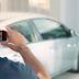 Ini Alasan Mengapa Anda Sebaiknya Menjual Mobil Anda