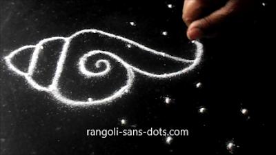 Pongal-rangoli-kolam-designs-1001ab.jpg