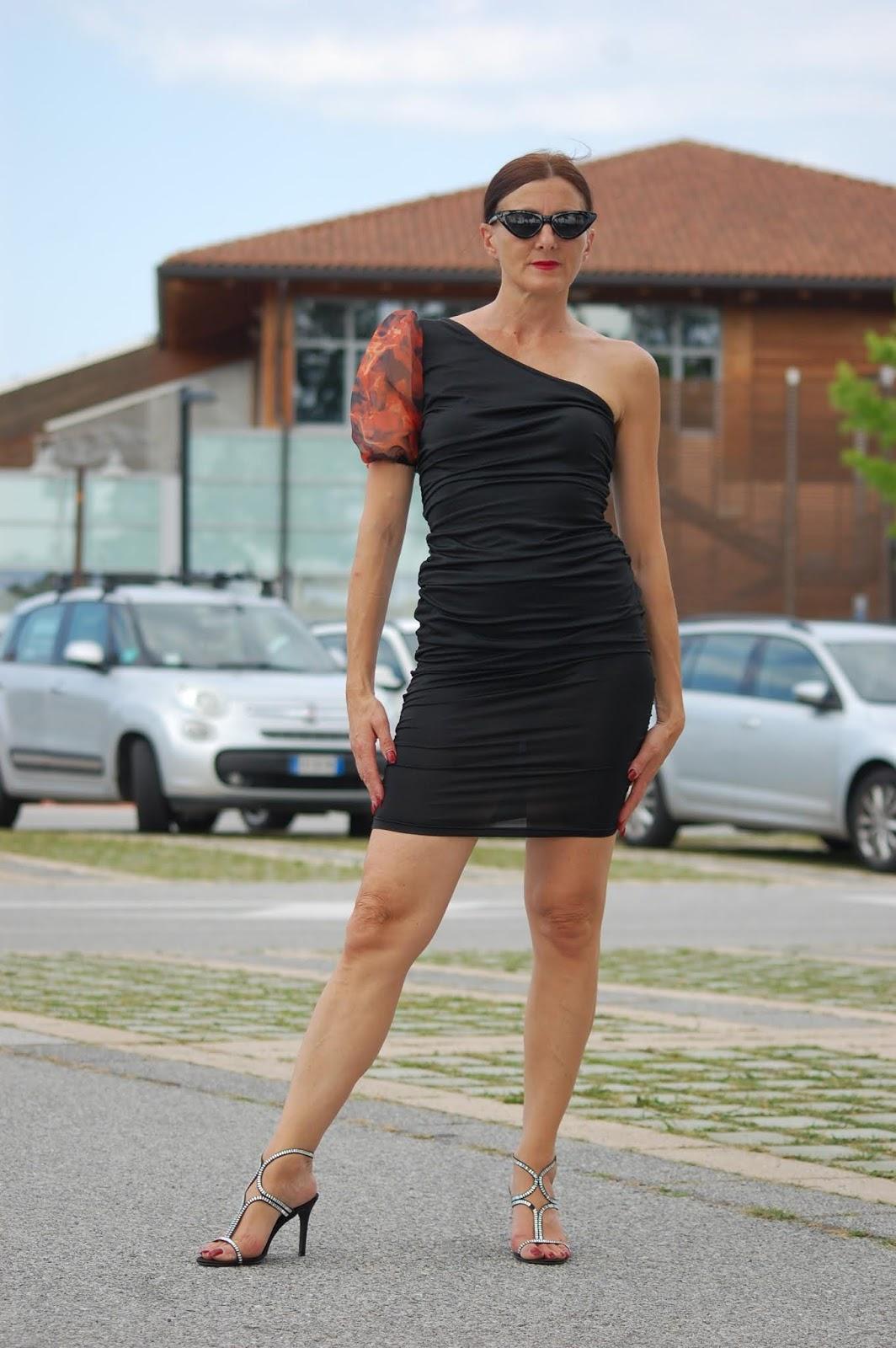 fashion blogger italiane famose