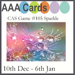 https://aaacards.blogspot.com/2017/12/cas-game-105-sparkle.html