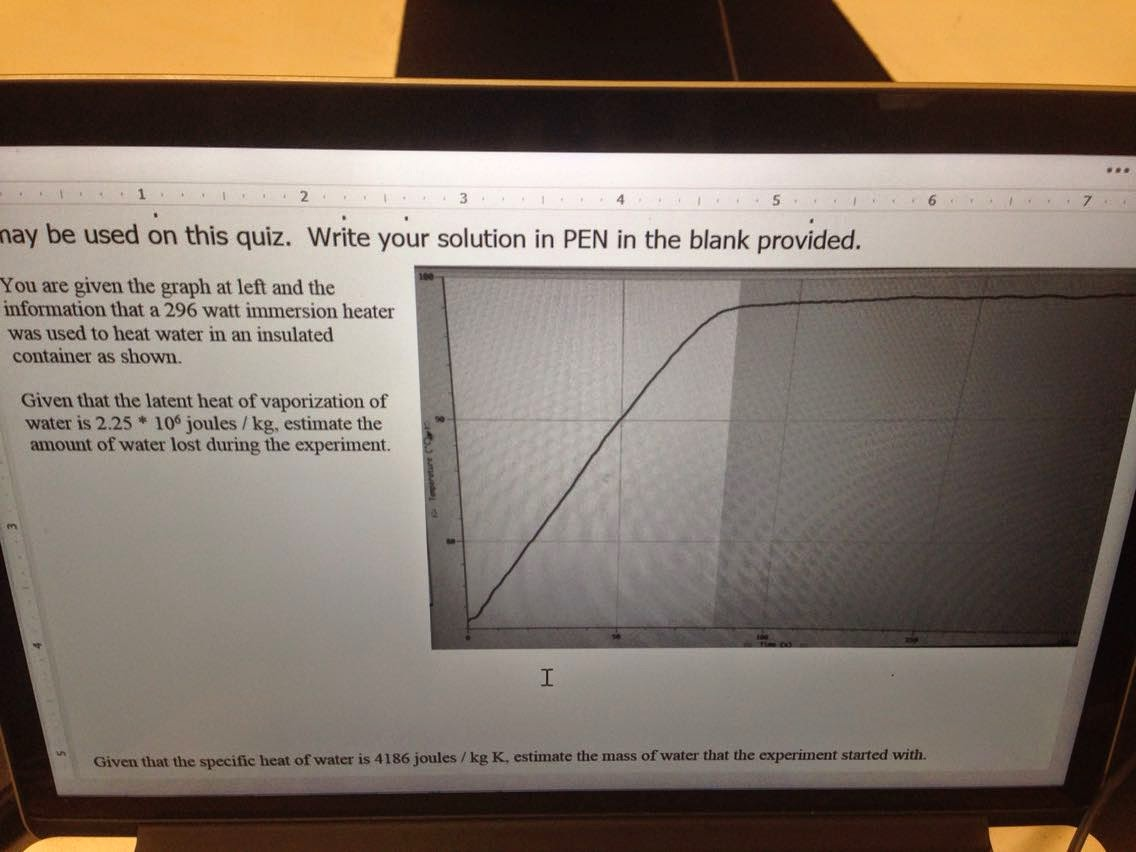 we figured out the definition of work and two graphs show work equals the  area under the curve