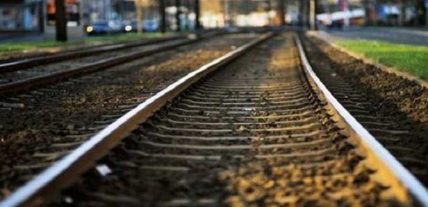 15.000.000 ευρώ από την Περιφέρεια στην σιδηροδρομική γραμμή Κόρινθος - Άργος - Ναύπλιο