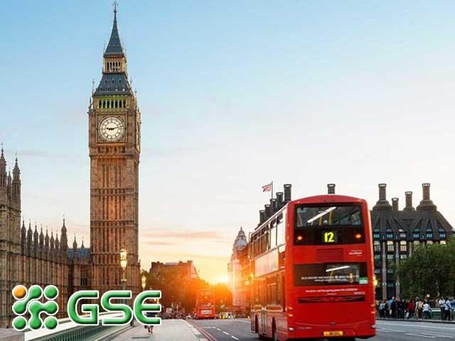 Điều kiện du học Anh Quốc