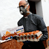 Covid-19 lockdown in Spain prolonged as death toll passes 20,000