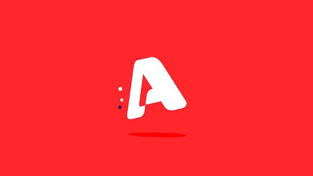 alpha-500_1511019298