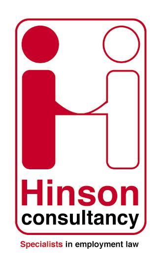 Hinson Consultancy Ltd
