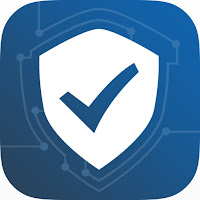PCProtect 2020 Ultimate Antivirus Download