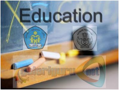 Perangkat Pembelajaran Silabus Kelas X, XII, XII SMA-SMK-MA Kurikulum 2013 Lengkap