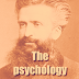 The psychology of peoples (1898) PDF ebook  by Gustave Le Bon