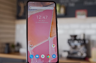 Asus Zenfone 6 with rotating camera might launch on 16 June in India