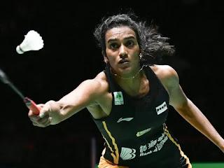 sindhu-2nd-round-world-championship