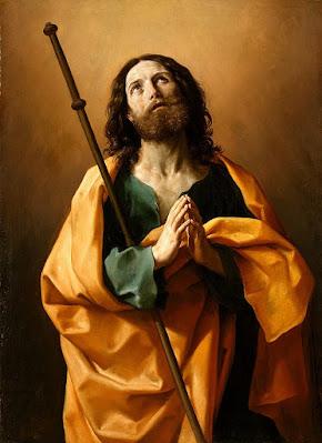 Tiago, Pedro, a teologia do processo e a soberania divina