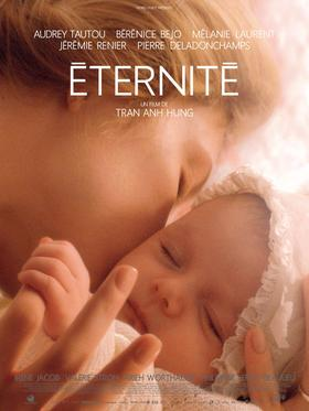 Eternity (2016) BRRip ταινιες online seires oipeirates greek subs