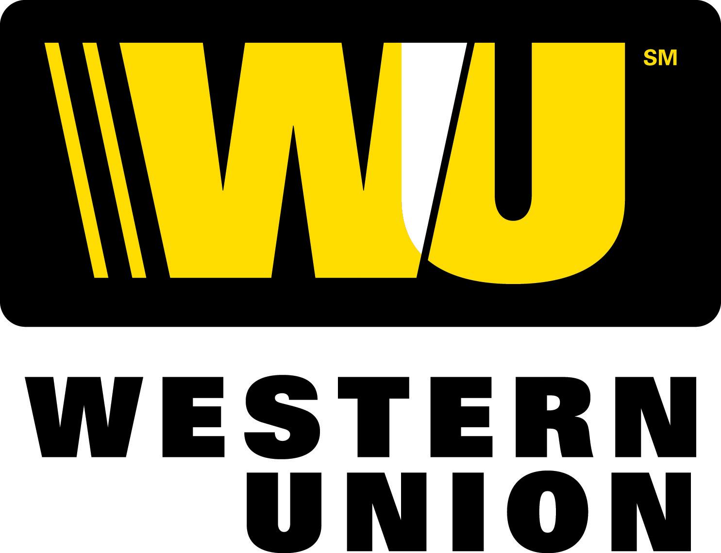 Lemon GreenTea: Western Union, bridging OFW families worldwide