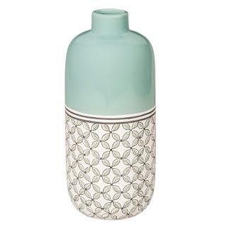 https://www.maisonsdumonde.com/FR/fr/p/vase-en-ceramique-vert-menthe-a-motifs-h30-172082.htm
