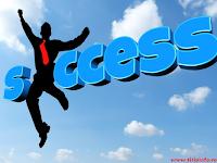 10 Cara Ampuh Untuk Menjadi Pengusaha Sukses