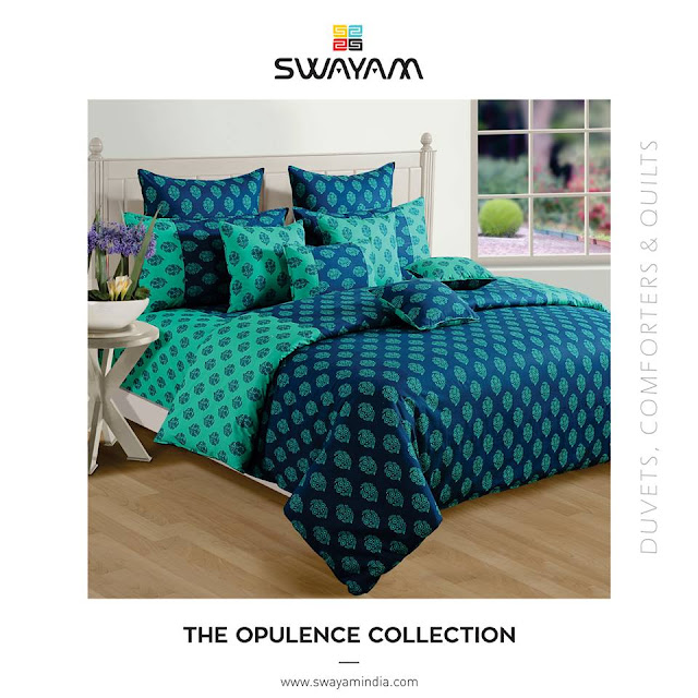 satin cotton bed sheets online