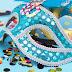 Paróquia do Carmo realiza Carnaval da Família em Limoeiro