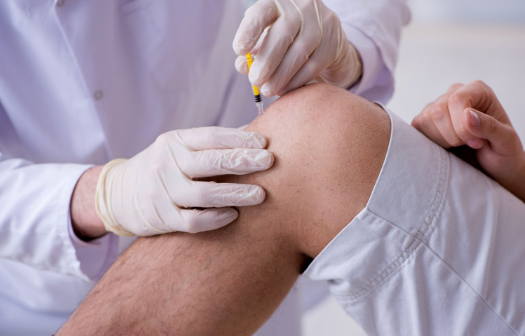 cortisone injection side effects