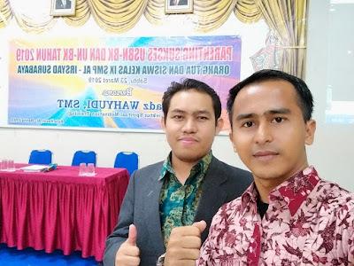 Motivator TRAINING  MOTIVASI KARYAWAN BANGKALAN/MADURA     TRAINING  MOTIVASI BANGKALAN/MADURA 0819-4654-8000 DAN SEKITARNYA    Motivator TRAINING  MOTIVASI KARYAWAN BANGKALAN/MADURA , Motivator Di TRAINING  MOTIVASI KARYAWAN BANGKALAN/MADURA, Jasa Motivator TRAINING  MOTIVASI BANGKALAN/MADURA, Pembicara Motivator TRAINING  MOTIVASI KARYAWAN BANGKALAN/MADURA .    Trainer dan Motivator Training Teambuilding di  BANGKALAN/MADURA, TRAINING  MOTIVASI KARYAWAN BANGKALAN/MADURA DAN SEKITARNYA, Training motivasi Teambuilding BANGKALAN/MADURA terpercaya, Motivator Training Teambuilding Kota BANGKALAN/MADURA, Pembicara Training MOTIVASI, Training Teambuilding Kota BANGKALAN/MADURA, hubungi kami : 081946548000    ------    Motivator TRAINING  MOTIVASI KARYAWAN BANGKALAN/MADURA DAN SEKITARNYA, Motivator Di TRAINING  MOTIVASI KARYAWAN BANGKALAN/MADURA, Jasa Motivator TRAINING  MOTIVASI KARYAWAN BANGKALAN/MADURA DAN SEKITARNYA, Pembicara Motivator TRAINING  MOTIVASI KARYAWAN BANGKALAN/MADURA DAN SEKITARNYA, Motivator Terkenal BANGKALAN/MADURA, Motivator keren TRAINING  MOTIVASI KARYAWAN BANGKALAN/MADURA DAN SEKITARNYA, Sekolah Motivator Di TRAINING  MOTIVASI KARYAWAN BANGKALAN/MADURA DAN SEKITARNYA, Daftar Motivator Di TRAINING  MOTIVASI KARYAWAN BANGKALAN/MADURA DAN SEKITARNYA, Nama Motivator Di BANGKALAN/MADURA, Seminar Motivasi BANGKALAN/MADURA  -----------  TRAINING  MOTIVASI BANGKALAN/MADURA 0819-4654-8000 DAN SEKITARNYA    Motivator TRAINING  MOTIVASI KARYAWAN BANGKALAN/MADURA , Motivator Di TRAINING  MOTIVASI KARYAWAN BANGKALAN/MADURA, Jasa Motivator TRAINING  MOTIVASI BANGKALAN/MADURA, Pembicara Motivator TRAINING  MOTIVASI KARYAWAN BANGKALAN/MADURA .    Trainer dan Motivator Training Teambuilding di  BANGKALAN/MADURA, TRAINING  MOTIVASI KARYAWAN BANGKALAN/MADURA DAN SEKITARNYA, Training motivasi Teambuilding BANGKALAN/MADURA terpercaya, Motivator Training Teambuilding Kota BANGKALAN/MADURA, Pembicara Training MOTIVASI, Training Teambuilding Kota BANGKALAN/MADURA, hubung