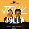 Download Music:Gboss x Soulyprince-Jolly|iceloaded.com