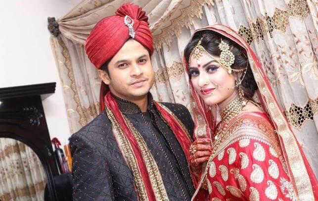 Anika Kabir Shokh Photos Collection   BD Natok Actress