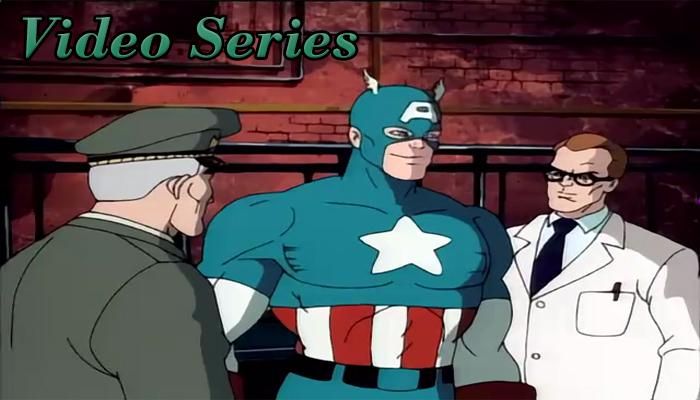http://videoseries4.blogspot.com/2017/04/spiderman-la-serie-animada-episodio-43.html