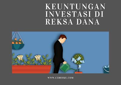 investasi_menguntungkan_di_reksa_dana