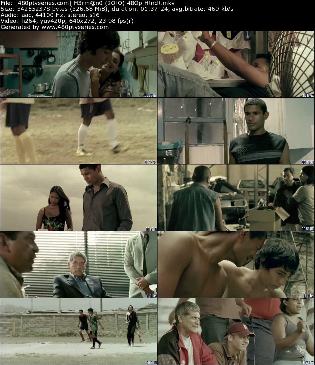 Brother (2010) 300MB Full Hindi Dual Audio Movie Download 480p DVDRip Free Watch Online Full Movie Download Worldfree4u 9xmovies