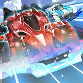 تحميل لعبة سباق السيارات Mini Legend للاندرويد مجانا