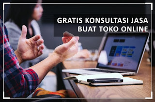 jasa-konsultasi-bisnis-online-tanpa-modal