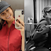 Ylona Garcia now works as fast-food crew in Australia