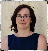 Joanne Carlton, recensie van Hell City op De boekenfabriek