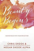 https://collettaskitchensink.blogspot.com/2019/06/book-review-beauty-begins-by-chris.html
