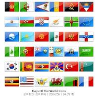 """""""สวัสดี""""   ภาษาจีนกลางพูดว่า """"Ni hao"""" (หนี-ห่าว) ภาษาญี่ปุ่นพูดว่า """"Hajimemashite"""" (ฮะ-จิ-เมะ-มะ-ชิ-เตะ) ภาษาเกาหลีพูดว่า """"안녕하세요."""" (อัน-นยอง-ฮา-เซ-โย) ภาษาเยอรมันพูดว่า """"Hallo"""" (ฮา-โล) ภาษาสเปนพูดว่า """"Hola"""" (โอ-ลา) ภาษาโปรตุเกสพูดว่า """"Olá"""" (โอ-ล๊ะ) ภาษาฝรั่งเศสพูดว่า """"Bonjour"""" (บงชูร์) ภาษารัสเซียพูดว่า """"Zdravstvuite"""" (สดร๊าสต-วุย-ถิ) ภาษาอาหรับพูดว่า """"Al salaam a'alaykum"""" (อัสสะลามมุอะลัยกุม) ภาษาฮินดีพูดว่า """"Namaste / Namaskar"""" (นมัสเต / นมัสการ)"""