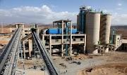 usine marocain de ciments et matériaux de construction recrute 10 ouvriers polyvalent et operateurs usinage
