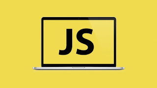 Javascript for Beginners Learn by Doing Practical Exercises