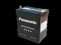 Panasonic 100D31L
