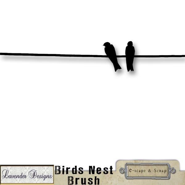 https://1.bp.blogspot.com/-jPU-iZaFvbs/WD5Q_-8XADI/AAAAAAAAAO8/V3TE2YXTmtEE09z1hD721u19nj9PrgXsgCLcB/s640/LavenderDesignsPREV_BirdsNest_Brush.jpg