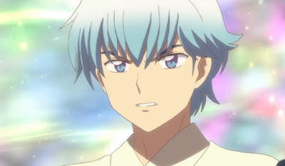 Kyoukai no Rinne S3 Episode 01 Subtitle Indonesia
