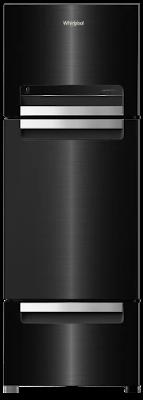 Whirlpool 240 L Multi-Door Refrigerator