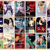 A Small List of Diverse Romance Books