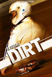 Watch Alabama Dirt Online Free 2016 Putlocker