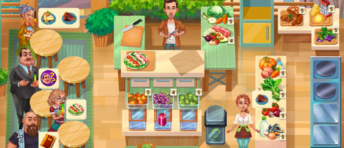 baking-bustle-new-game-pc