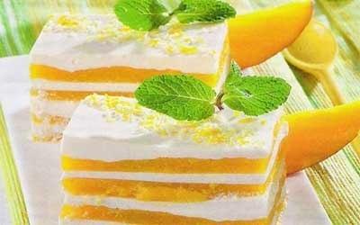 Творожные десерты: рецепты и советы