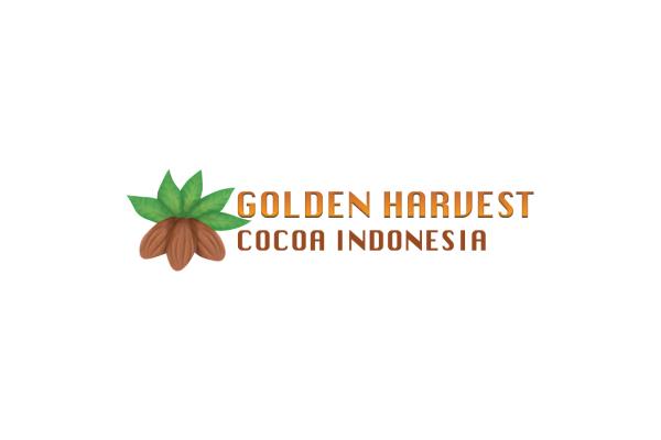 Lowongan Kerja Pt Golden Harvest Cocoa Indonesia Terbaru 2021