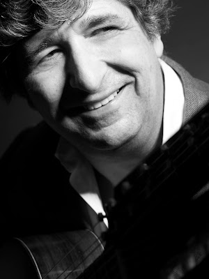 Simon Wynberg